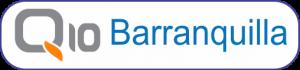 Acceso a Q10. Barranquilla - Carl Ros