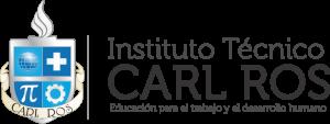 Instituto Técnico Carl Ros - Educación para el trabajo y el desarrollo humano