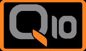 Acceso a Q10 - Carl Ros